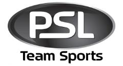 PSL Team Sport