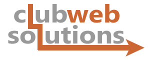clubwebsolutions.co.uk