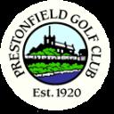 Prestonfield
