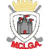 MCLGA